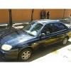 Foto Dodge verna 2005 nafta 140000 kilómetros en venta