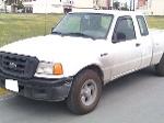 Foto Venta Ford Ranger 2005