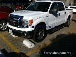 Foto Ford lobo-4x2-XLT XTL 2009, Guadalajara,