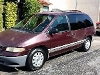 Foto Dodge Caravan Familiar 1999
