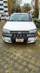 Foto Fiat Modelo Palio año 2007 en Tlalpan 6.900.000