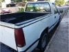 Foto Chevrolet Pick Up 2500 En Venta
