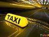 Foto Permiso de Taxi, Sitio 14