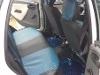 Foto Chevy 4 puertas estándar -06