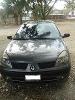 Foto Renault Clio Hatchback 2004