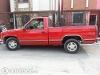 Foto Chevrolet silverado 1993