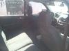 Foto Linda y Buena Camioneta EcoSport 2004