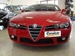 Foto 2007 Alfa Romeo Brera 2.4 jtdm