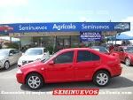 Foto 2012 Volkswagen Jetta tu Seminuevo a la Venta