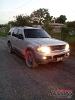 Foto Ford explorer 2002 - explorer xlt 02 reg al...