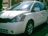 Foto Nissan Quest 2009