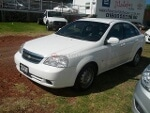 Foto Chevrolet Optra 2007 130654