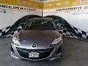 Foto Mazda 3 Hatchback S 2011 en Puebla, (Pue)