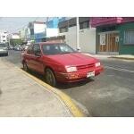 Foto Chrysler Shadow 1989 Gasolina en venta -...