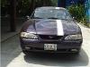 Foto Se vende ford mustag modelo 1996
