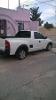 Foto Practica y economica camioneta tornado