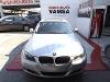 Foto 2010 BMW Serie 3 325iA NAVY
