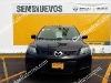 Foto Camioneta suv Mazda CX-7 2009