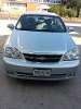 Foto Chevrolet Optra Lt 2007