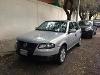 Foto Volkswagen Pointer 2009 92000