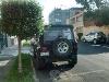 Foto Jeep Wrangler 94