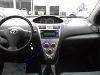 Foto Toyota Yaris En Subastas Y Venta Directa Del 2007