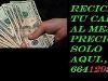 Foto Recicladore de tijuana esta pagando mas por tu...