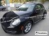 Foto Volkswagen Beetle 2012