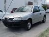 Foto 2003 Volkswagen Pointer en Venta