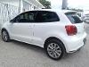 Foto Volkswagen Polo GTI 1.4 DSG 2014 en Cuautla,...