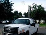 Foto Camioneta f-150 ford -12