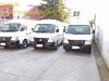 Foto Grupomodelo vende camioneta nissan urvan
