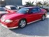 Foto 2002 Chevrolet Montecarlo SS aut. V6 Americano...