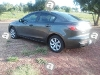Foto Mazda3, coupe, Motor 2.0, Manual, Clima p/c -13