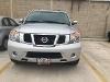 Foto Nissan Armada 2013 80000