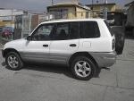 Foto Toyota Rav4 1998