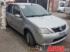 Foto Nissan aprio 4p 1.6l base at ac 2008