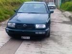Foto Volkswagen Modelo Jetta año 1996 en lvaro...