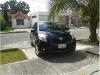 Foto Toyota Yaris 5p HB Premium 5 vel a ee