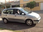 Foto 2004 Renault Scenic en Venta