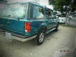 Foto Camionetas Usadas Baratas Cerrada Suv Cherokee...
