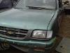 Foto Chevrolet Luv 2003 100000