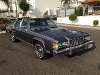 Foto Ford Grand Marquis 5.0 Fuel Injection