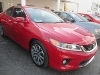 Foto Honda Accord 2013 32000