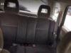 Foto Chevrolet Tracker 2003