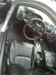 Foto Honda Civic Cope Ex Factura Original -02