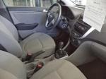 Foto Hyundai Attitude 2013, IVA 100