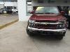 Foto Chevrolet colorado 3.7L 4x4 Cabina Doble Paq B