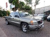 Foto 2007 GMC Sierra Pick Up en Venta