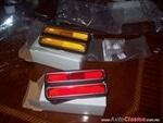 Foto Chevrolet c10 y gmc chevrolet tapones...